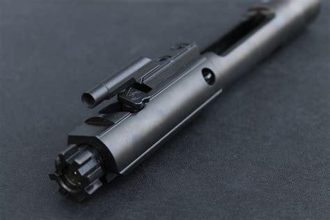 V Seven Titanium AR-15 Ejection Port Door Wing Tactical