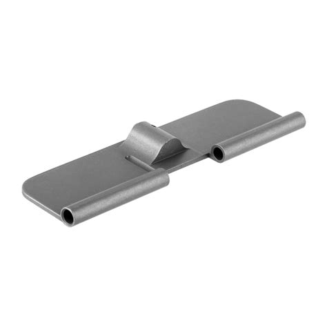 V Seven Weapon Systems Ar15 Ejection Port Cover Rod