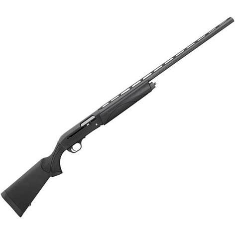 V3 Field Sport 12 GA 3 Round Remington 83400 - Grab A Gun