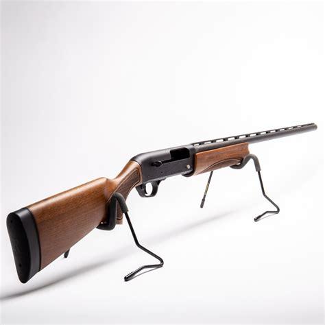 V3 Field Sport Remington