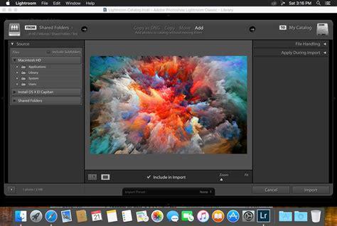 V7 5 Adobe Photoshop Lightroom Classic Cc Portable Full