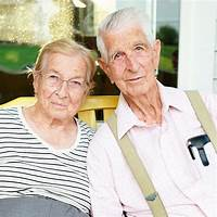Va assisted living help methods