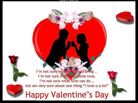 Valentine Cards Download Free CV Templates Download Free CV Templates [optimizareseo.online]