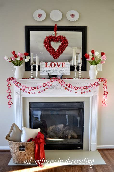 Valentine Decorations For The Home Home Decorators Catalog Best Ideas of Home Decor and Design [homedecoratorscatalog.us]
