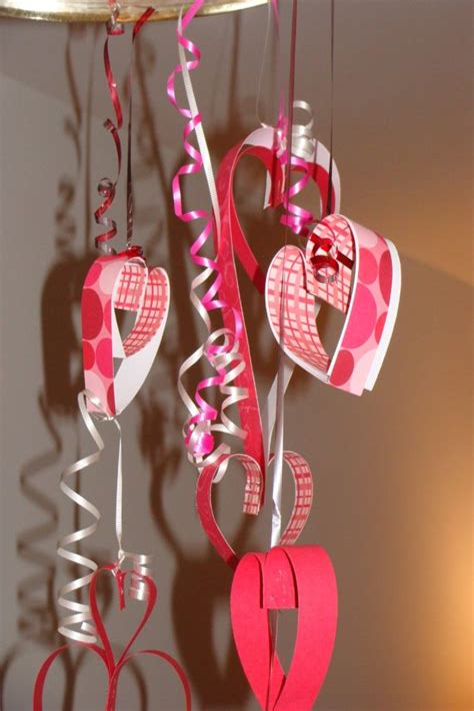 Valentine Decorations To Make At Home Home Decorators Catalog Best Ideas of Home Decor and Design [homedecoratorscatalog.us]