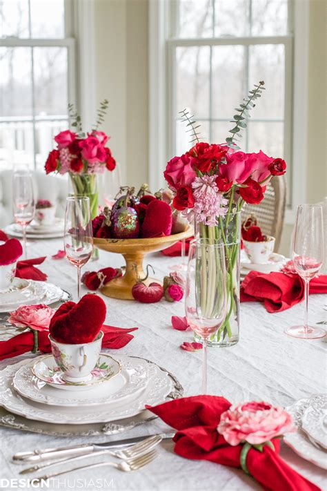 Valentines Day Home Decorations Home Decorators Catalog Best Ideas of Home Decor and Design [homedecoratorscatalog.us]