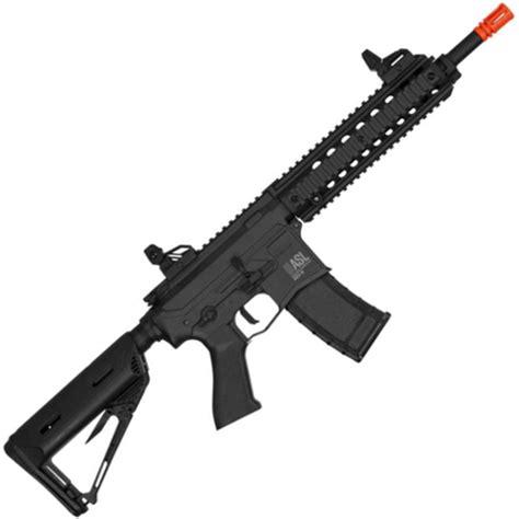 Valken Airsoft Assault Rifle