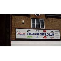 Valley sports coupon codes