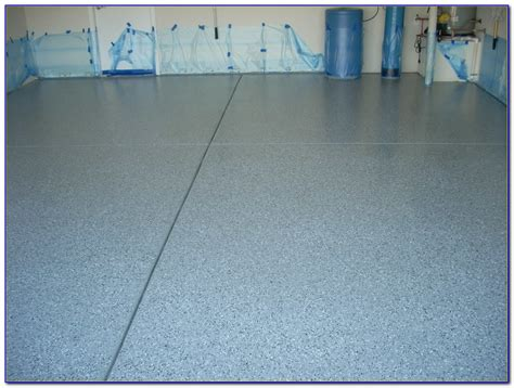 Valspar Garage Floor Coating Instructions Make Your Own Beautiful  HD Wallpapers, Images Over 1000+ [ralydesign.ml]