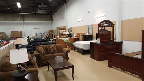 Value City Furniture East Brunswick Nj Iphone Wallpapers Free Beautiful  HD Wallpapers, Images Over 1000+ [getprihce.gq]