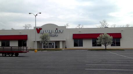 Value City Furniture Hagerstown Md Iphone Wallpapers Free Beautiful  HD Wallpapers, Images Over 1000+ [getprihce.gq]