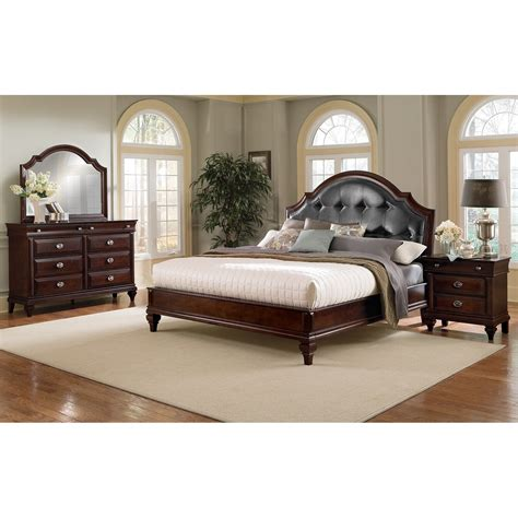 Value City King Bedroom Sets Iphone Wallpapers Free Beautiful  HD Wallpapers, Images Over 1000+ [getprihce.gq]