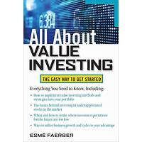 Value investing all in one ebook coupons