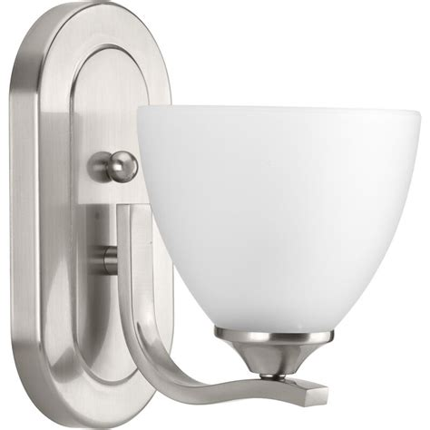 Van Reipen 2-Light Vanity Light