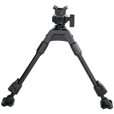 Vanguard Equalizer Pro 1 Shooting Bipod