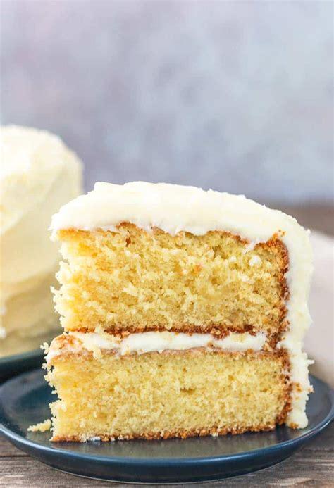 Vanilla Cake Recipe From Scratch Watermelon Wallpaper Rainbow Find Free HD for Desktop [freshlhys.tk]