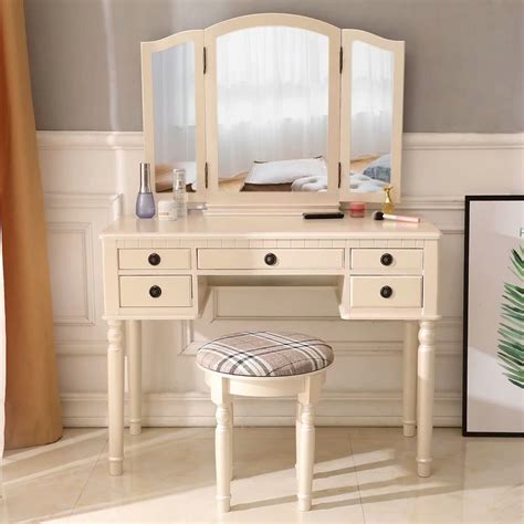 Vanity Bedroom Furniture Iphone Wallpapers Free Beautiful  HD Wallpapers, Images Over 1000+ [getprihce.gq]