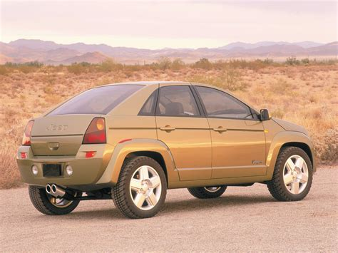 Varsity Jeep HD Wallpapers Download free images and photos [musssic.tk]