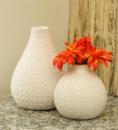 Vases For Home Decor Home Decorators Catalog Best Ideas of Home Decor and Design [homedecoratorscatalog.us]