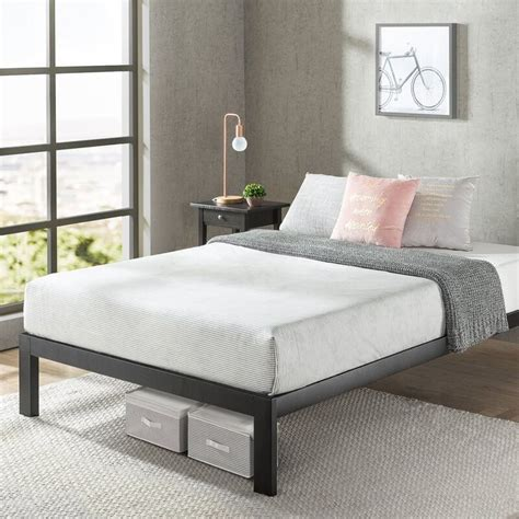 Vasquez Bed Frame