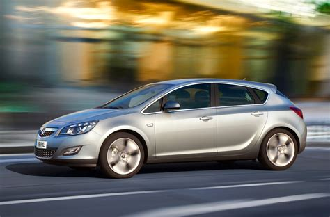 Vauxhall Astra Pics HD Wallpapers Download free images and photos [musssic.tk]