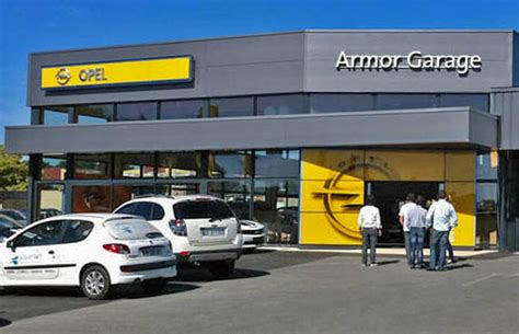 Vauxhall Corsa Garage Make Your Own Beautiful  HD Wallpapers, Images Over 1000+ [ralydesign.ml]
