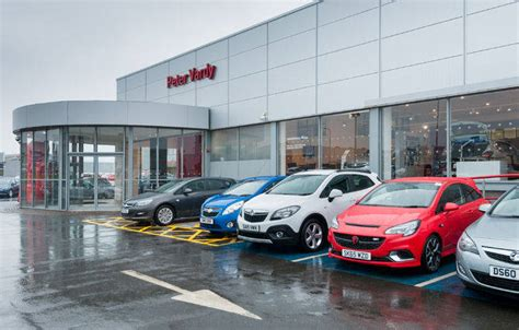 Vauxhall Garage Edinburgh Make Your Own Beautiful  HD Wallpapers, Images Over 1000+ [ralydesign.ml]