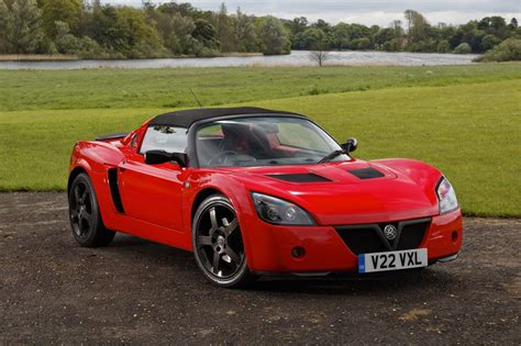 Vauxhall Vxr220 HD Wallpapers Download free images and photos [musssic.tk]