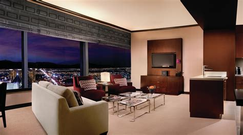 Vdara 1 Bedroom Penthouse Iphone Wallpapers Free Beautiful  HD Wallpapers, Images Over 1000+ [getprihce.gq]