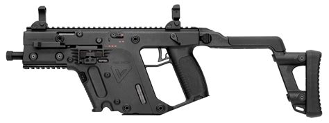 Main-Keyword Vector Gun.