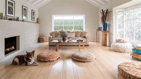 Vegan Home Decor Home Decorators Catalog Best Ideas of Home Decor and Design [homedecoratorscatalog.us]