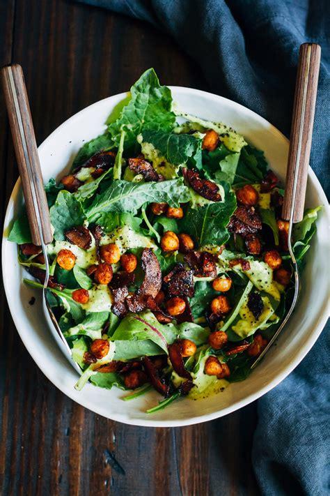 Vegan Salad Watermelon Wallpaper Rainbow Find Free HD for Desktop [freshlhys.tk]