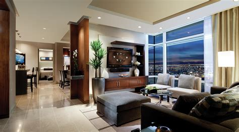 Vegas Two Bedroom Suite Iphone Wallpapers Free Beautiful  HD Wallpapers, Images Over 1000+ [getprihce.gq]