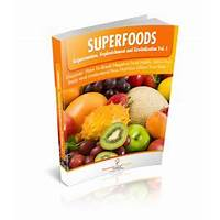 Vegetarian's beginner's guide 30 day course does it work?