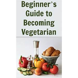 Vegetarian's beginner's guide ? how to become a vegetarian 30 day course promotional codes