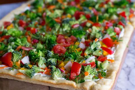 Veggie Pizza Watermelon Wallpaper Rainbow Find Free HD for Desktop [freshlhys.tk]
