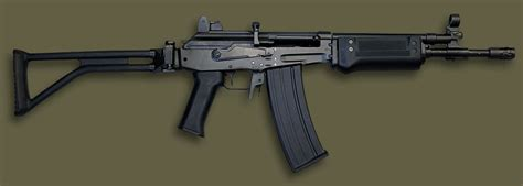 Vektor R5 Assault Rifle For Sale And What Is An Assault Rifle In Maryland