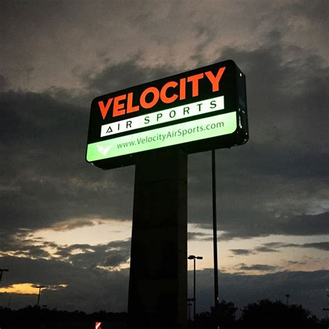 Velocity North Charleston Graph and Velocity Download Free Graph and Velocity [gmss941.online]
