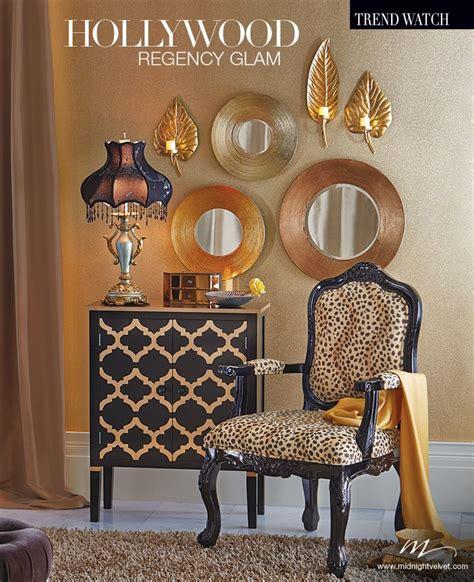 Velvet Home Decor Home Decorators Catalog Best Ideas of Home Decor and Design [homedecoratorscatalog.us]