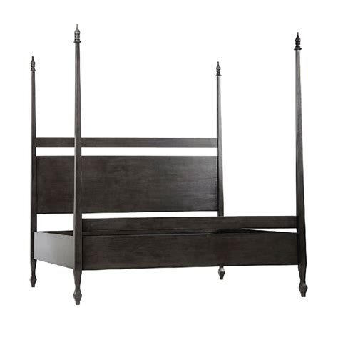 Venice Four Poster Bed
