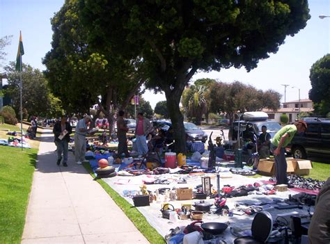 Venice Garage Sales Make Your Own Beautiful  HD Wallpapers, Images Over 1000+ [ralydesign.ml]