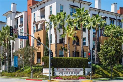Ventana Luxury Apartments Math Wallpaper Golden Find Free HD for Desktop [pastnedes.tk]