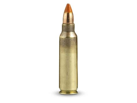 Ventura 223 5 56 Tracer Ammo