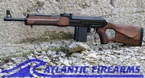 Vepr 308 Rifle 16
