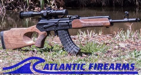 Vepr Ak 47 Rifle Md2 Review