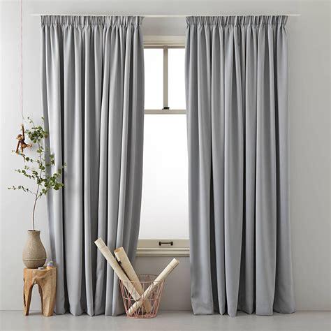 Verduisterende Slaapkamer Gordijnen Huis Interieur Huis Interieur 2018 [thecoolkids.us]