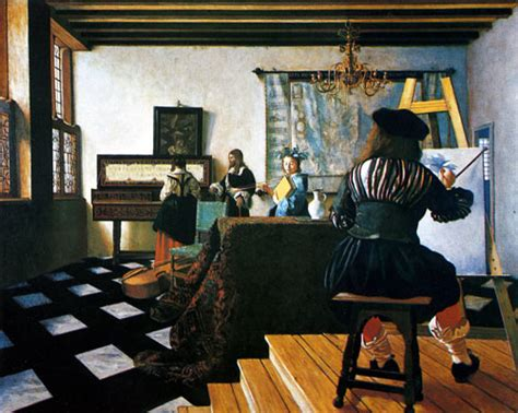 Vermeer Interiors Make Your Own Beautiful  HD Wallpapers, Images Over 1000+ [ralydesign.ml]
