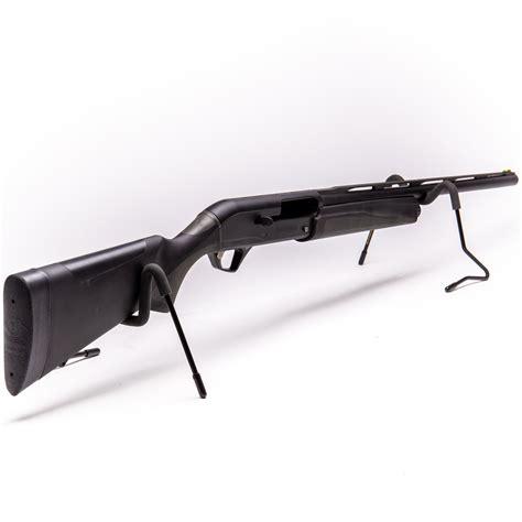 VERSA MAX SYNTHETIC Remington