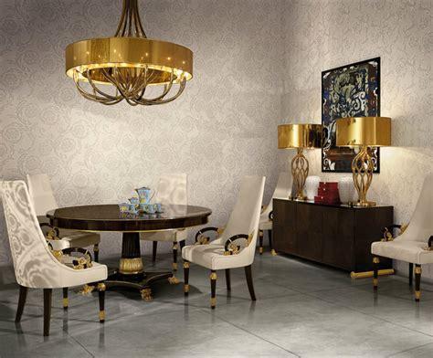 Versace Home Decor Home Decorators Catalog Best Ideas of Home Decor and Design [homedecoratorscatalog.us]