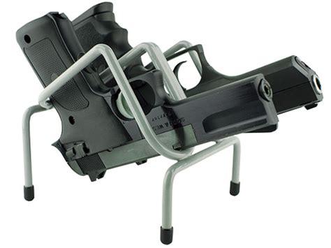 Versatile Gun Rack